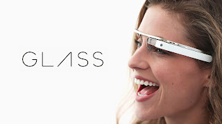 Google Glass to allow access to navigation and text messages for iPhone users