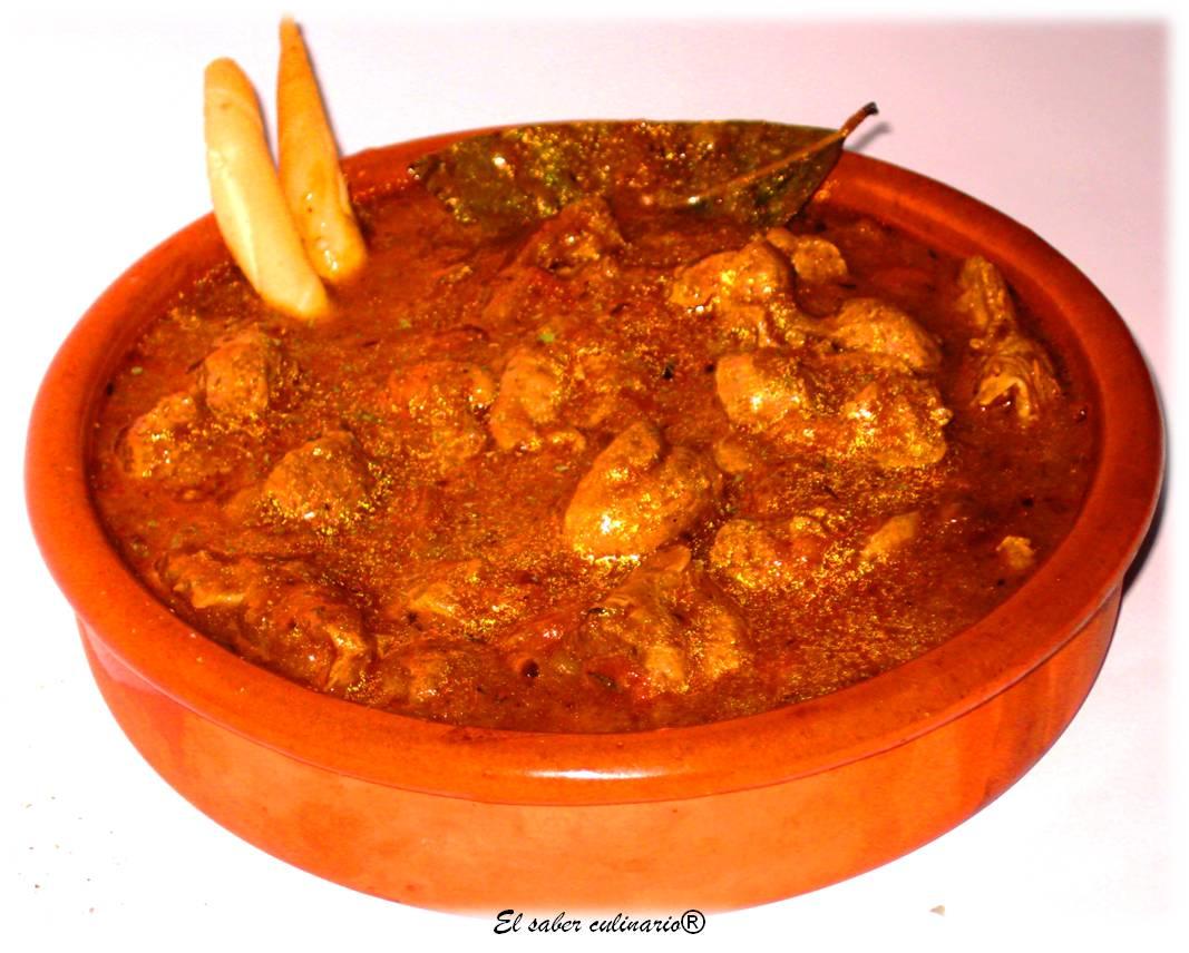 Image Result For Recetas De Cocina Pollo Con Cerveza
