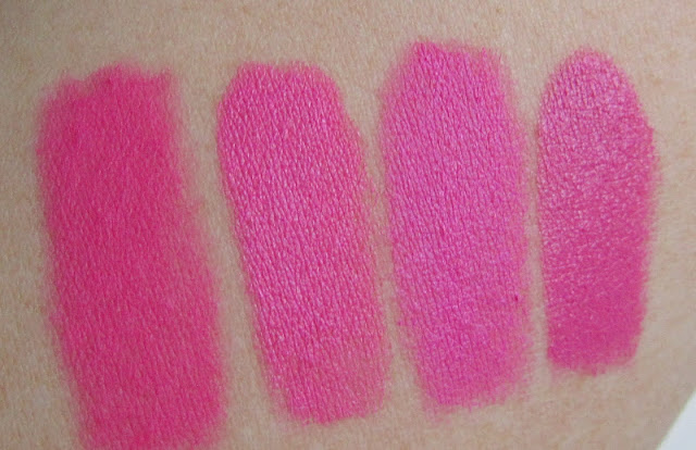 Mac-Candy-yum-yum-lipstick-drugstore-dupes-blog-post-beauty