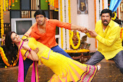 Jump Jilani Movie photos Gallery-thumbnail-18