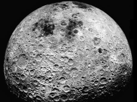 expose sur la lune