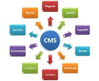 Choosing a Content Management System (CMS) - Kentico CMS Review