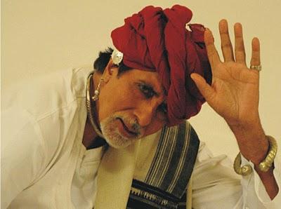 Khushboo Gujarat Ki
