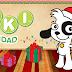 La App de Doki para iPad será la sorpresa para los niños en esta Navidad