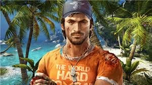 Dead Island Riptide game review picture of new team member