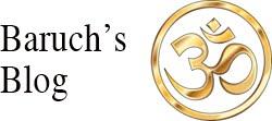 Baruch's Blog