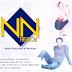 N e N Fashion é a nova patrocinadora do Blog Coisa Nossa.