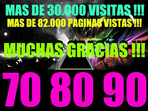 30.000 VISITAS