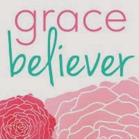 Grace Believer