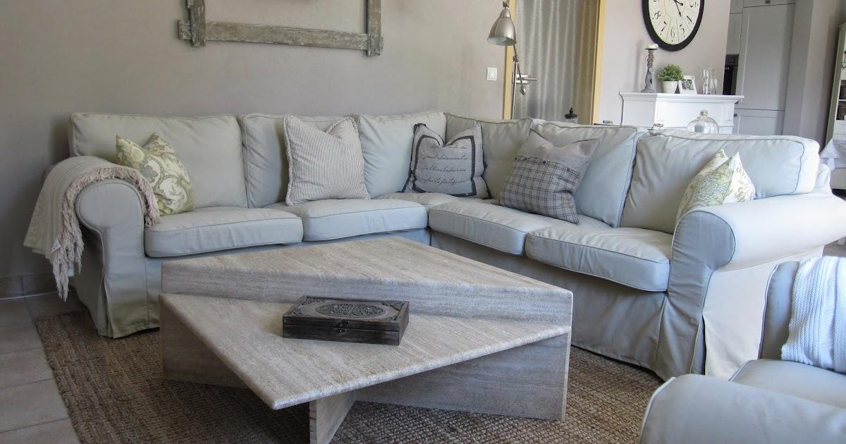 kleines gelbes haus neue ektorp bez ge. Black Bedroom Furniture Sets. Home Design Ideas