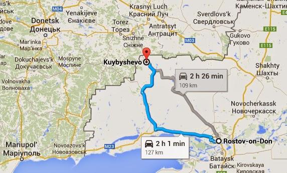 Rostov-Kuybyshevo.jpg