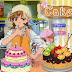 Kumpulan Ide Games Seru Untuk Pesta Ulang Tahun Anak