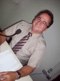 Milton Gramacho
