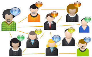 Dicas de Redes Sociais para as Empresas