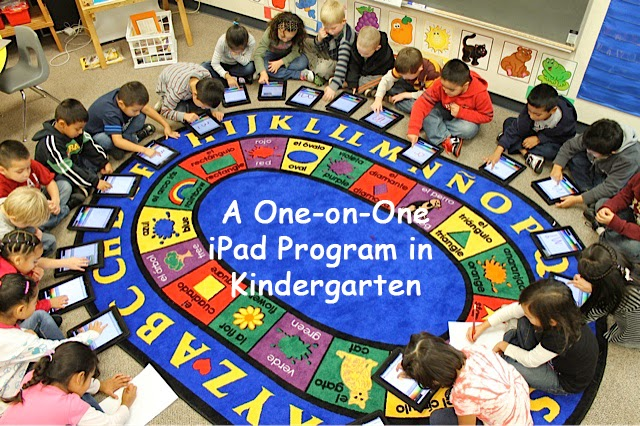 http://www.heidisongs.com/blog/2012/06/one-on-one-ipad-program-in-kindergarten.html