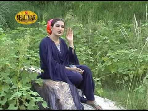 Farzana Naz Facebook