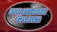 Kumpulan Games Music