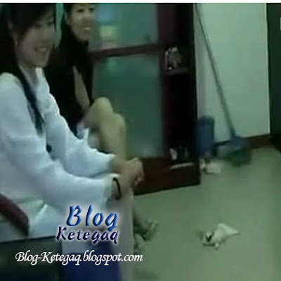 video bunuh arnab