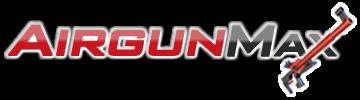 Air Gun Max