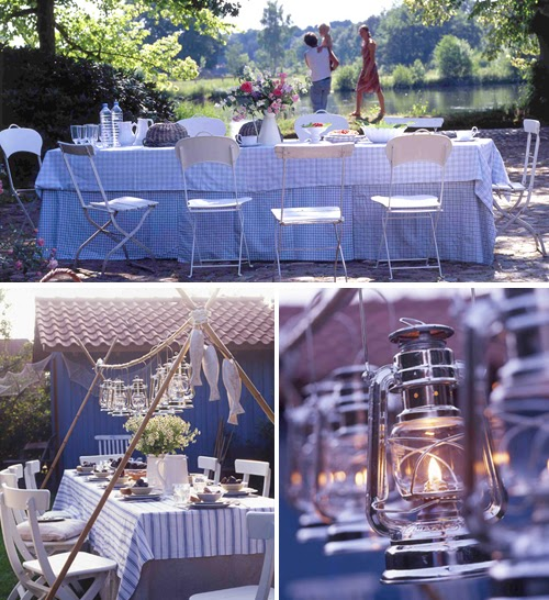 Maison Decor Outdoors Of Your Dreams Galeries Garden