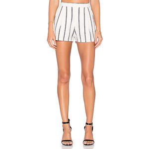 J.O.A. Striped Short at Revolve