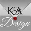 K&A Design For Women