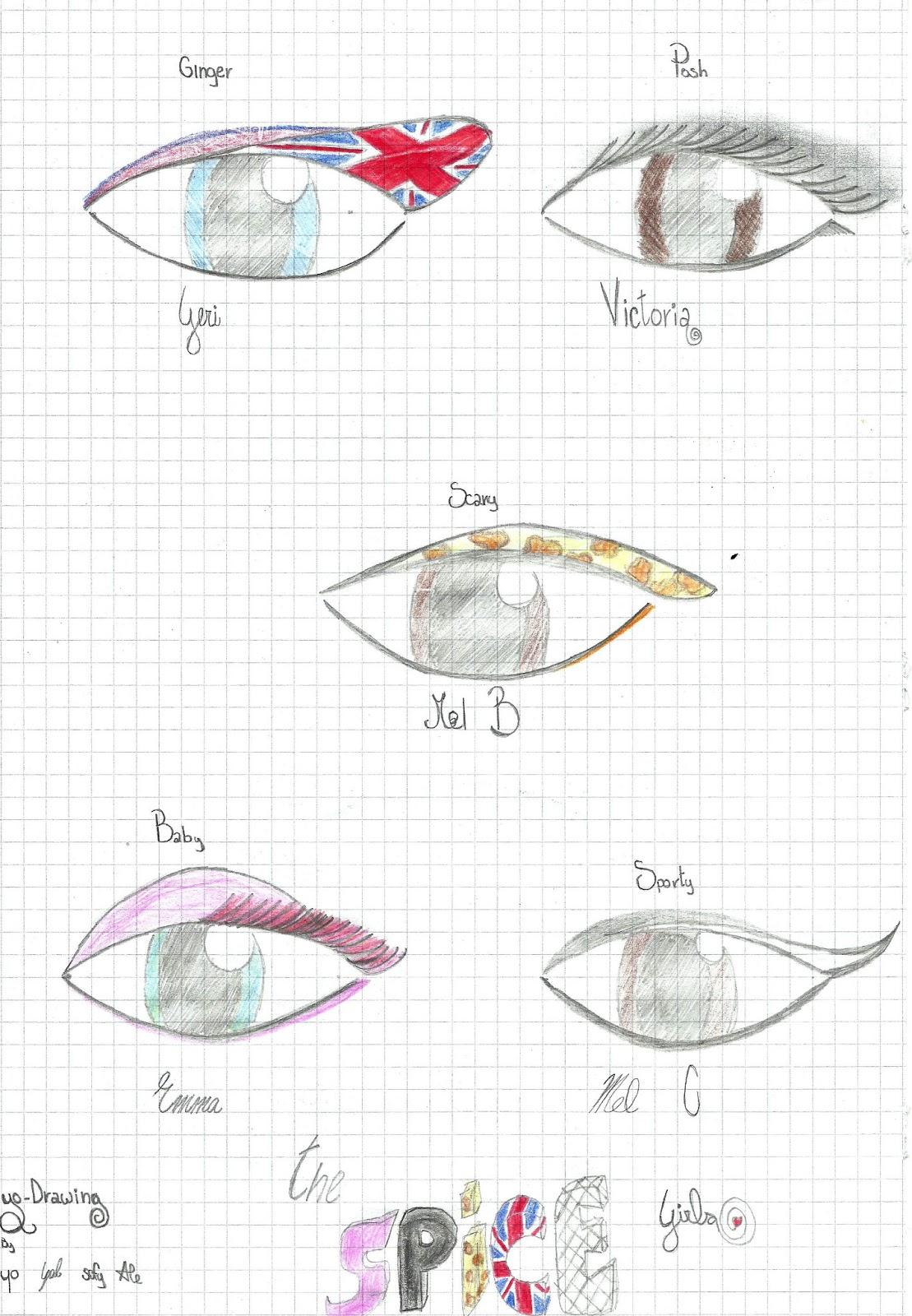http://4.bp.blogspot.com/-9r-yFjsf11A/UPXOKVr0PWI/AAAAAAAAAfw/iVq9wSZ2EXA/s1600/spice+eye.png