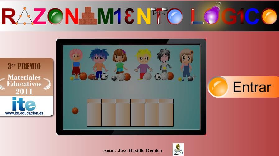 http://ntic.educacion.es/w3//eos/MaterialesEducativos/mem2011/razonamiento_logico/index.html