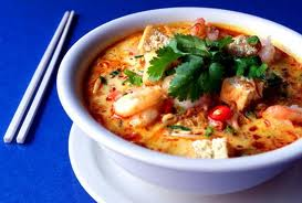 Find Great Food Malaysia Restuarants