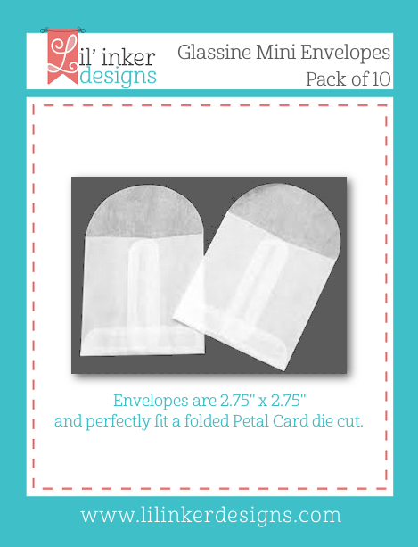 http://www.lilinkerdesigns.com/glassine-mini-envelopes-pack-of-10/#_a_clarson