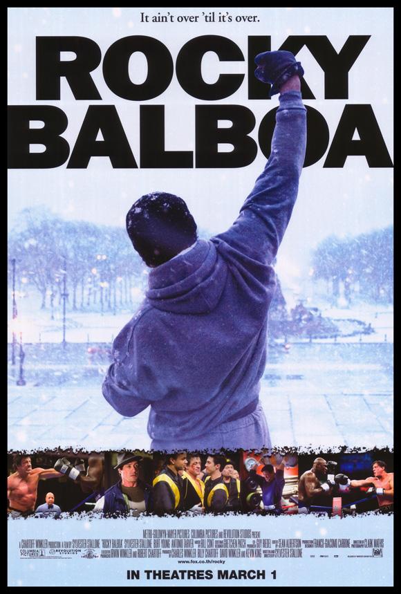 rocky balboa 2006 full movie download