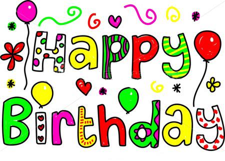 Jackie Junkies Blog Happy 13th Birthday Jackie Evancho