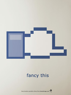 Facebook icons 3 Facebook icon Will Never There Is Website up