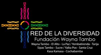 RED DE LA DIVERSIDAD-WAYNA TAMBO