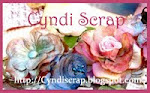 Cyndi&#39;s Blog!