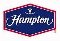 Hampton logo