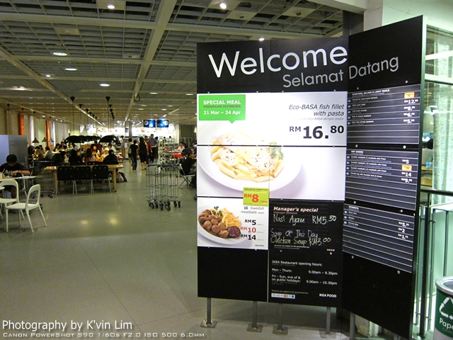 1simpleplan swedish meatballs ikea malaysia where else got ikea in malaysia unfortunately no where else and thats exactly where we are heading that evening ikea for dinner curry puff sciox Choice Image