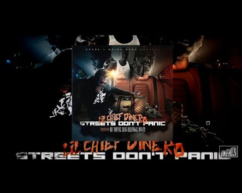 VIDEO REVIEW: Lil Chief Dinero ft. JB Bin Laden - Where you from (Dir. by @dibent)