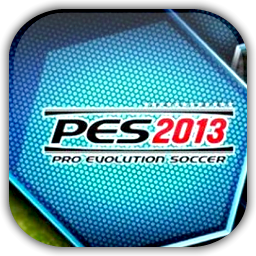 Pes 2013 (Pro evolution soccer 2013) Android APK + SD data files