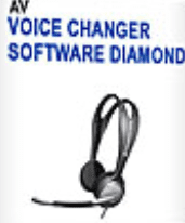AV Voice Changer Software Diamond 7.0.51 Full Activator