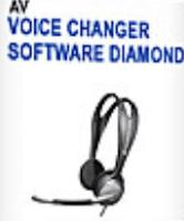 aplikasi av voice changer untuk edit vokal