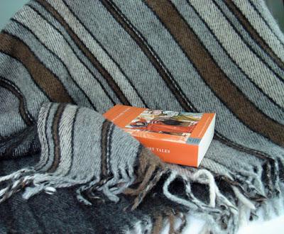 https://www.etsy.com/listing/243930184/vintage-icelandic-wool-throw-blanket?ref=favs_view_1
