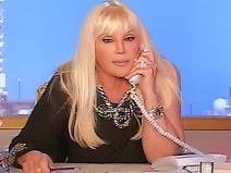 SUSANA GIMENEZ.