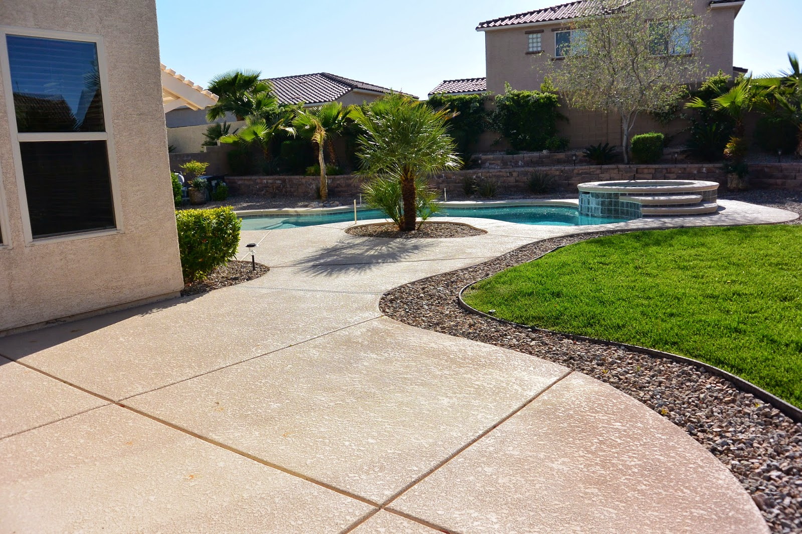 las vegas luxury homes nevada trails pool home for sale in las vegas