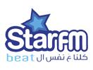 Listen to Star FM Abu dhabi راديو إذاعة ستار اف ام أبو ظبي