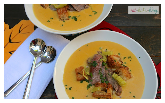 cheddar cheese soup recipe beer cheese soup recipe steak and cheese soup recipe