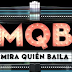 La tercera temporada de ¨Mira quién baila¨ ¡estrena el 9 de septiembre en USA y Puerto Rico!