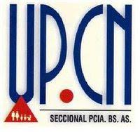 Viste a los Juveniles y colabora con el club UPCN Pcia de Buenos Aires