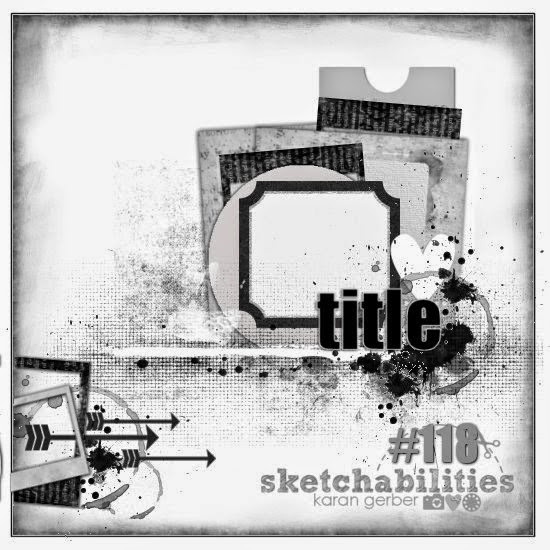 http://sketchabilities.blogspot.ca/2014/06/sketch118-design-team-reveal.html