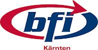 bfi-Kärnten